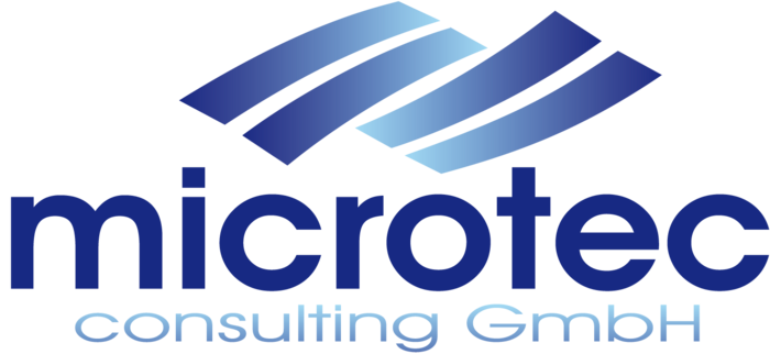microtec consulting GmbH